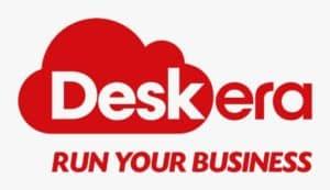 Deskera - Official Distributor