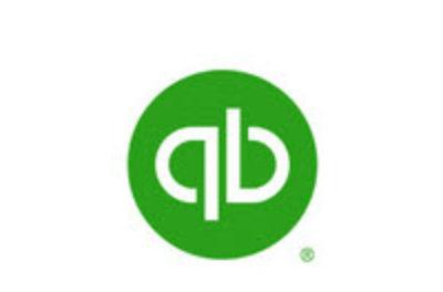 QuickBooks Distributor